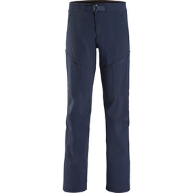 Arc'teryx Palisade Pants Men cobalt moon